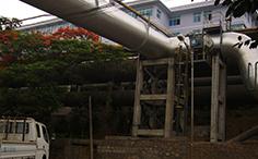 Industrial Marine