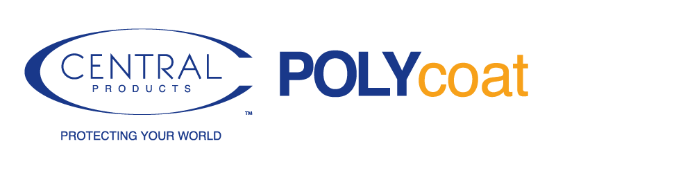 cp-polycoat