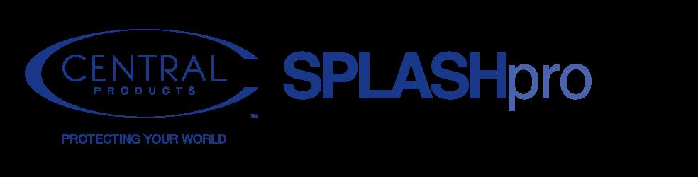 cp-splashpro